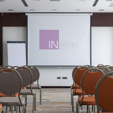 Konferencije i sastanci