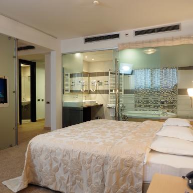 Sobe i apartmani