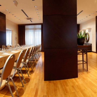 Galerija - Konferencije i sastanci