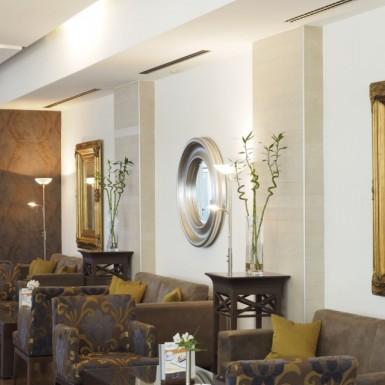 Galerija - Restorani i barovi